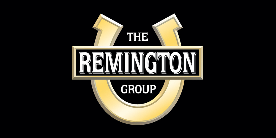 Remington Group Logo - High Rise Window Cleaning Toronto | Excel Projects