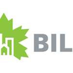 bild logo 150x150 - High Rise Window Cleaning Toronto | Excel Projects