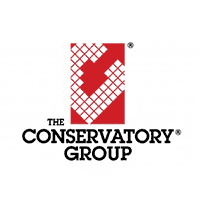conservatory group logo - High Rise Window Cleaning Toronto | Excel Projects