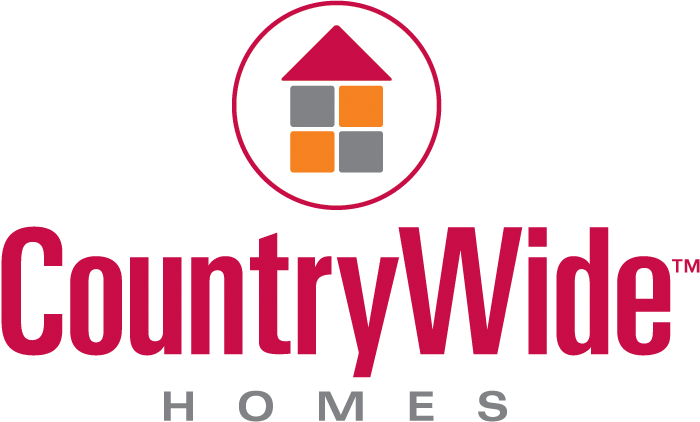 countrywidehomes logo - High Rise Window Cleaning Toronto | Excel Projects