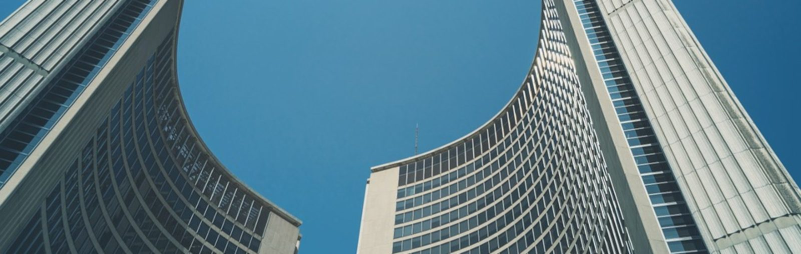 cropped toronto city hall px 1 1600x508 - How to Pick the Best High-Rise Window Cleaning Company