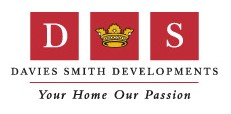 davies smith developments logo - High Rise Window Cleaning Toronto | Excel Projects