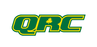 qrc logo - High Rise Window Cleaning Toronto | Excel Projects