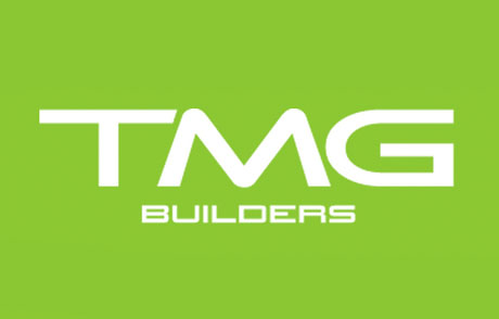 tmg logo - High Rise Window Cleaning Toronto | Excel Projects