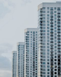 condo balcony repairs 240x300 - Signs That Your Balcony is Ready for a Repair