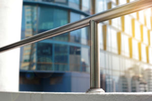 shutterstock 1198691482 300x200 - The Evolution of Balcony Repairs.