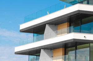 shutterstock 786440041 300x199 - Glass Balconies - Glazing Repair and Replacement