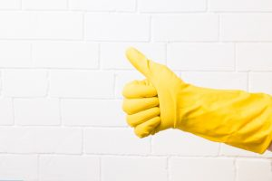 construction cleaning 300x200 - What You Should Expect from A Good Cleaning Company