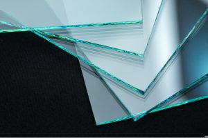 tempered glass 300x200 - Important Things You Need to Know Before You Clean Tempered Glass