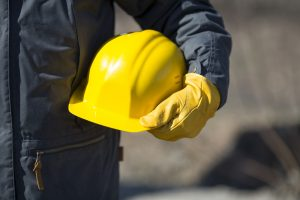 hard hat 300x200 - Why Post-Construction Cleanup Is Important
